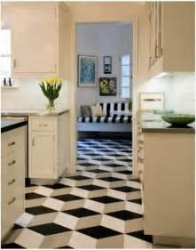 Kitchen Flooring Ideas Vinyl floor awesome linoleum floor tiles amusing linoleum
