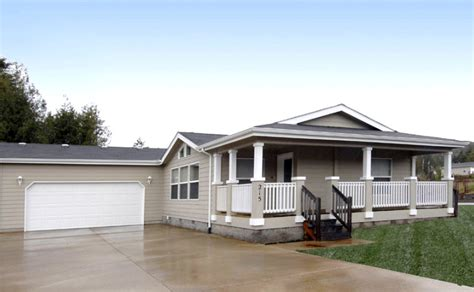 is a modular home a mobile home modular vs manufactured homes is one better than the other