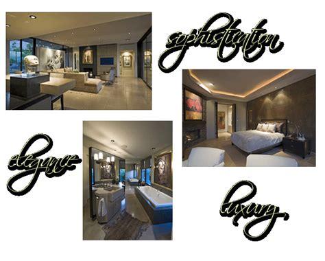 interior design keywords billingsblessingbags org