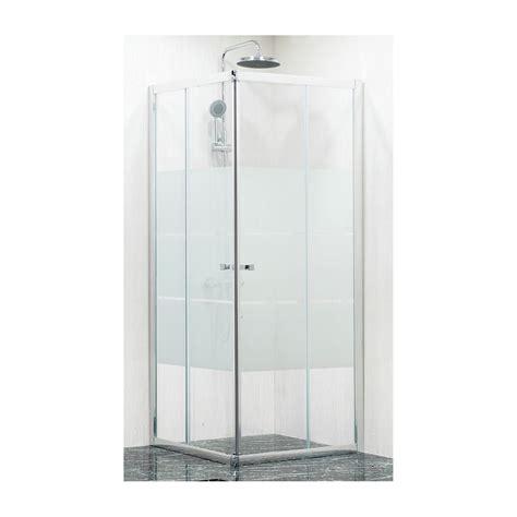 mensole prezzi mensole doccia prezzi e offerte per mensole doccia