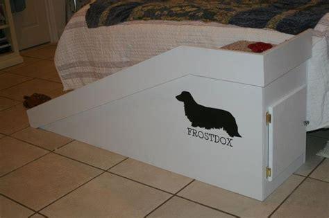 dachshund bed 25 best dog r ideas on pinterest