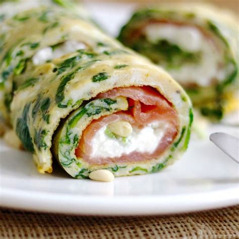 cottage cheese omelette 25 best ideas about spinach omelette on
