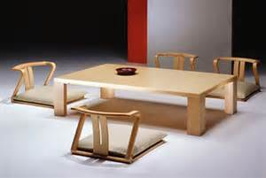 Japanese Dining Table by Fresh Japanese Style Dining Table Dimensions 7724