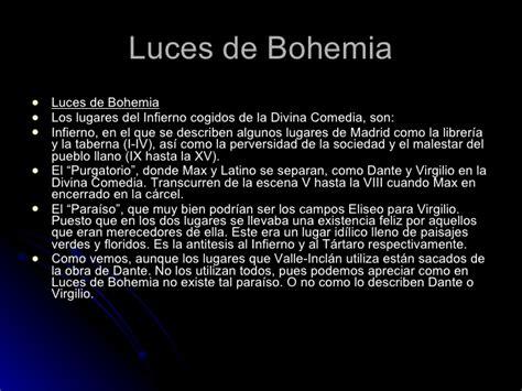 luces de bohemia 8467020482 referentes cl 225 sicos en luces de bohemia