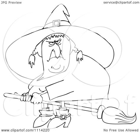 mean witch coloring page 301 moved permanently