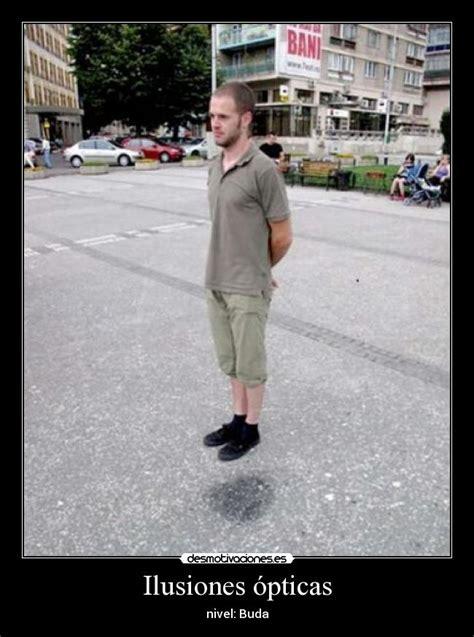 ilusiones opticas de risa ilusiones 243 pticas desmotivaciones