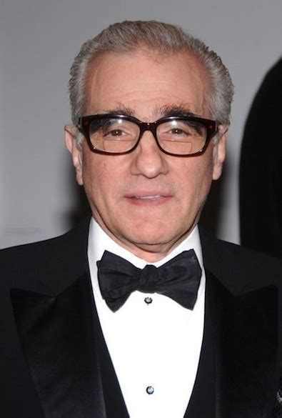 martin scorsese lecture watch martin scorsese s hour long lecture on the power of