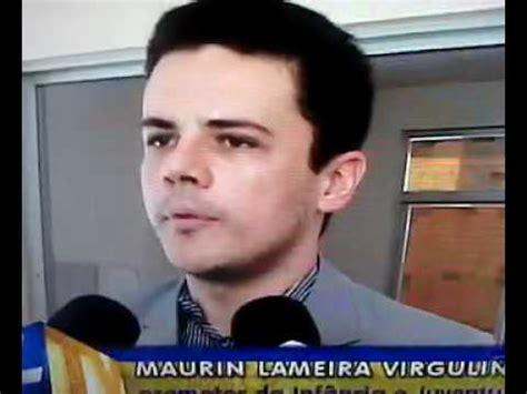 pastor flagrado pastor 233 flagrado com adolesente em um motel youtube