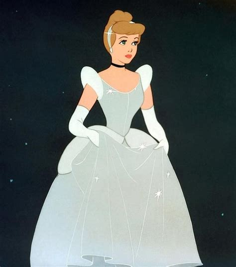 film cinderella original disney classics images disney cinderella wallpaper and