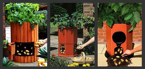 backyard supplies selected garden supplies for a happy backyard 171 bombay