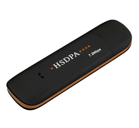 Modem Hsdpa 4g by 3g Hsdpa Usb Modem Best Deals Nepal