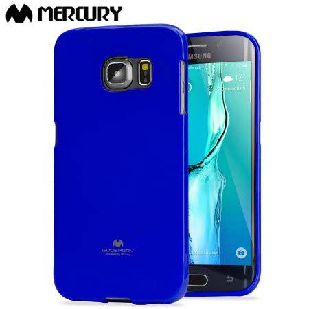 Jelly For Samsung Galaxy S6 mercury goospery jelly samsung galaxy s6 edge plus gel