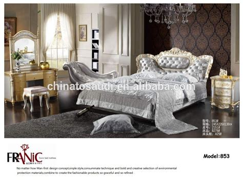 bedroom furniture sets from china china manufacturer modern bedroom sets furniture bedroom