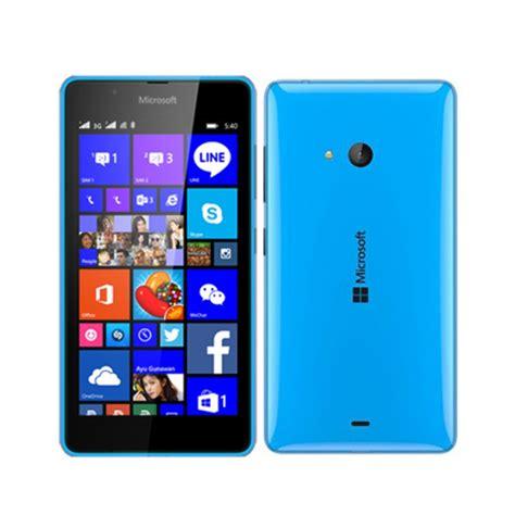lumia with dual nokia microsoft lumia 540 price in pakistan buy lumia