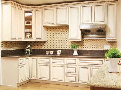 mushroom kitchen cabinets mushroom glazed kitchen cabinets myideasbedroom com