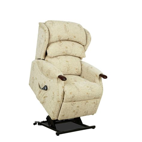 celebrity riser recliner celebrity westbury petite riser recliner small petite chairs