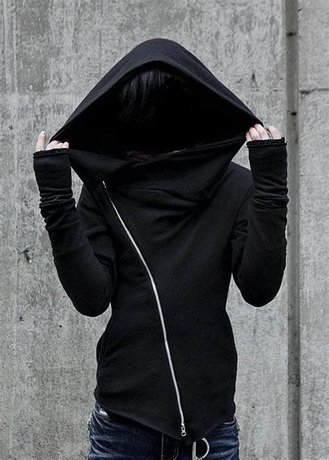 Jaket Hoodie Assassins Creed Anak 25 best ideas about hoods on assassins creed hoodie edgy mens fashion and hooded capes