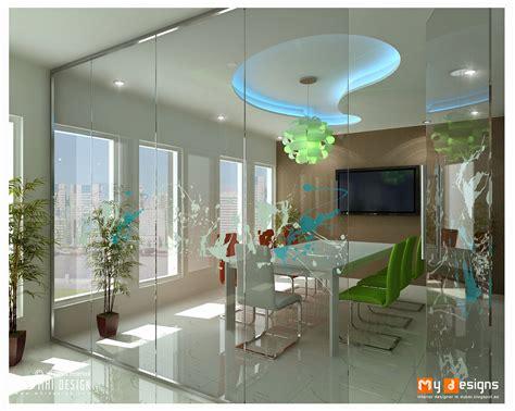 Interior Decorators Dubai by Interior Decorators Dubai Office Interior Designs In