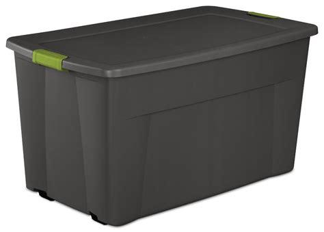 wheeled storage bins lookup beforebuying rolling storage