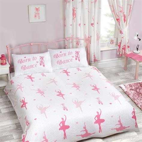cenefas de unicornio infantil a juego edred 243 n de cortinas cenefas papel pintado