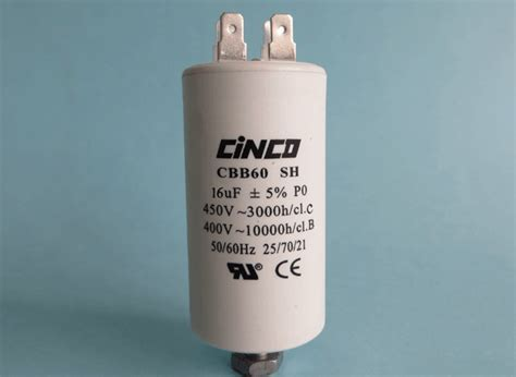 icar capacitor distributor 16uf capacitor 28 images 16uf capacitor run type mainscourt electrical suppliers dublin
