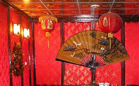 new year traditions feng shui new year celebrations happy feng shui colors and