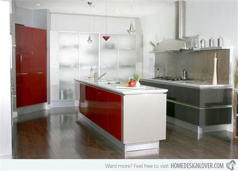 15 designs of fabulous italian kitchens home design lover 15 designs of fabulous italian kitchens fox home design