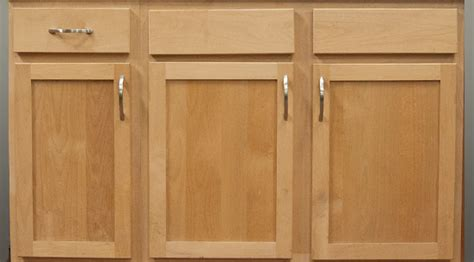 stock kitchen cabinets full size of kitchen delightful kitchen cabinets wholesale wholesale kitchen cabinets