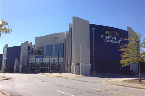 Where To Buy Cineplex Gift Card - cineplex com cineplex cinemas mississauga