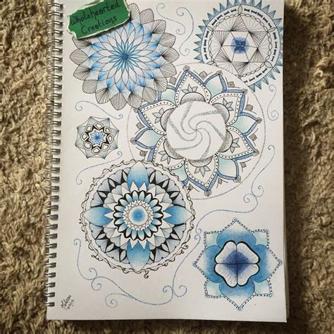 zentangle pattern gust 508 best images about zentangle on pinterest zentangle