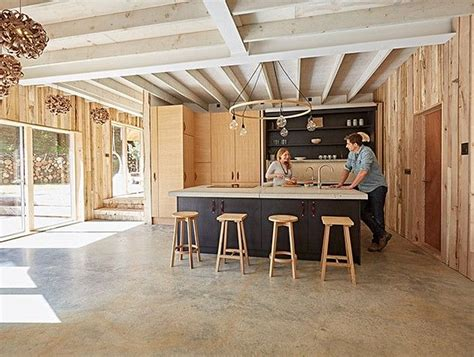 grand designs wooden house grand designs steam bent timber house in cornwall grand designs magazine