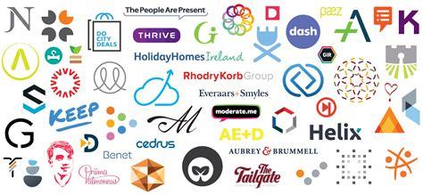 freelancer logo design custom logo design services from a professional logos designer