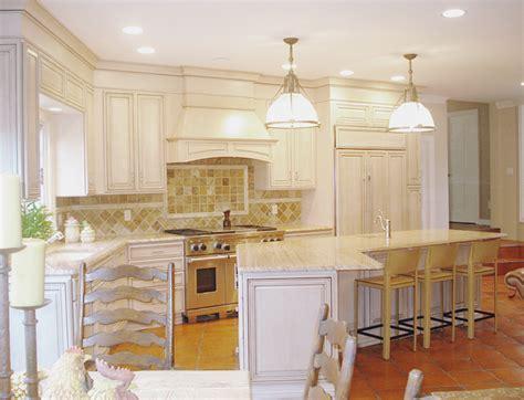 bsh home design nj bath and kitchen design gallery by nj bsh home design