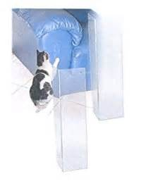 cat furniture protectors set of 4 pet