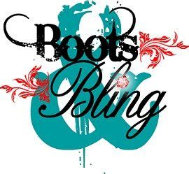 boots and bling boots bling logo resize jpg 270 215 249 boots n bling