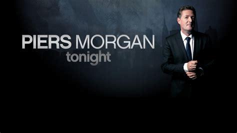 piers tonight tv show 2011