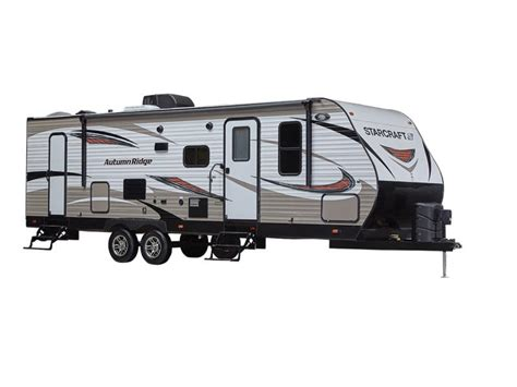 used rvs near used rvs and cers for sale in wy rv dealer