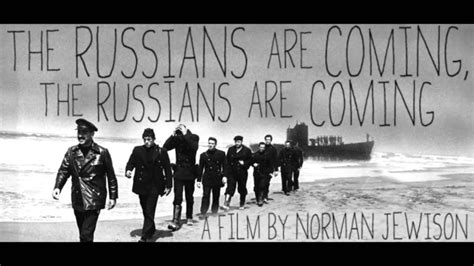 volga boat song youtube the russians are coming soundtrack volga boat song ej