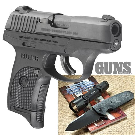 Ruger Giveaway - 46 best images about fmg giveaways on pinterest pistols july 1 and guns