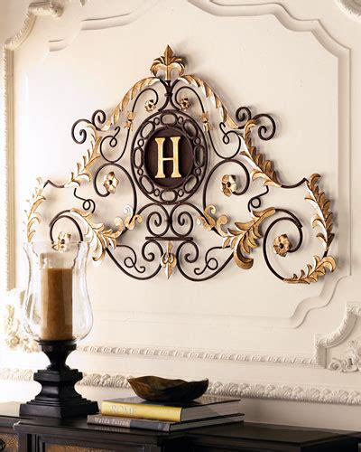 neiman marcus home decor rustic home decor neiman marcus rustic home decoration