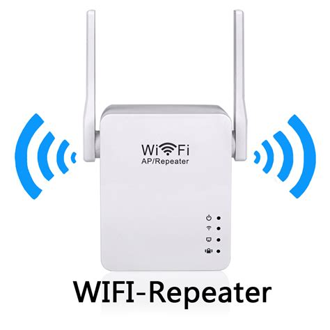 Usb Wifi Repeater new wireless wifi repeater usb charge 300mbps mini