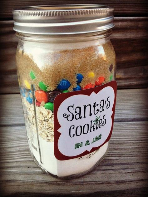 pin by gloria emmons on cookie jars canisters storage 1000 images about gifts in a jar on pinterest jars