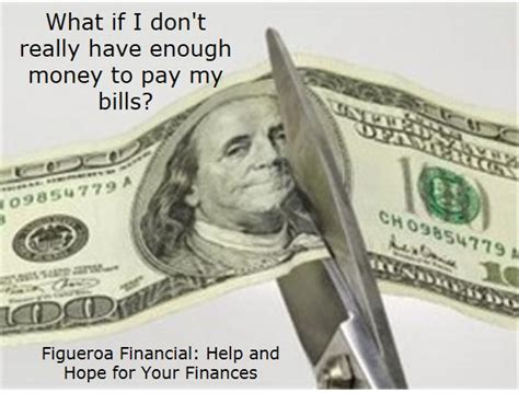 Don T Have Enough Money To Replace Your Kitchen Cabinets | what if i don t really have enough money to pay my bills