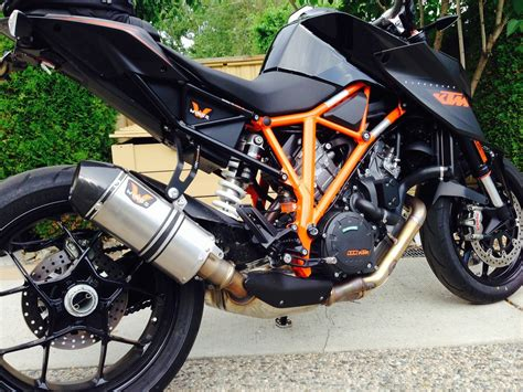 Ktm 690 Duke Forum 2014 Ktm Duke 690 Experience Moto Related Motocross