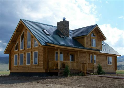 cost of building a log cabin home cost to build a log home cowboy log homes