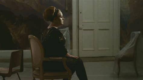 adele ex boyfriend rolling in the deep adele rolling in the deep music video adele image