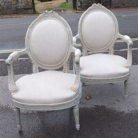 decorative stools and benches pair of french decorative chairs antique chairs stools