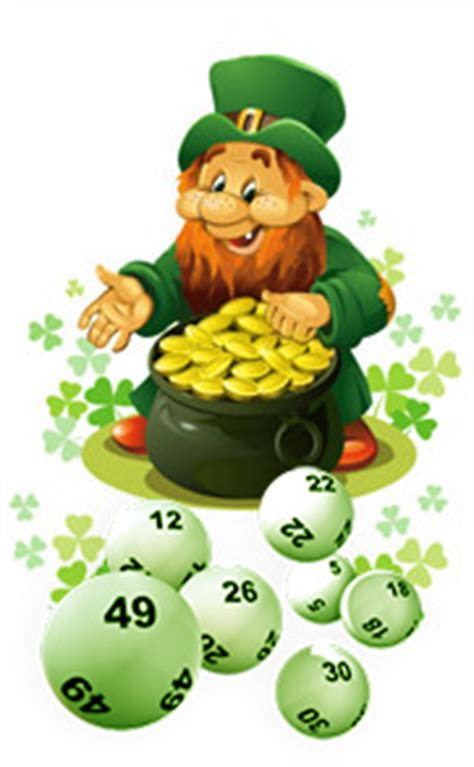 Irish Sweepstakes - irish lottery online results tickets and more