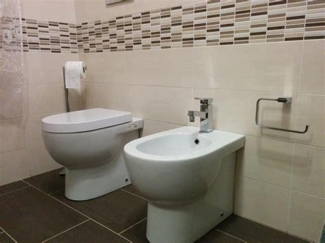 leroy merlin rivestimenti bagno il mio nuovo bagno community