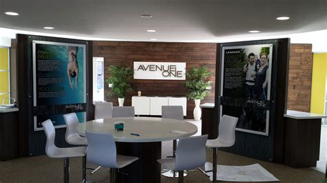 Rahasia Sales V1 Zebuasales X1 avenue one sales office design and install by www marketshareonline 2 marketshare inc